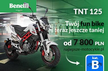tnt 125