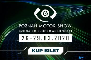 MotorShow 2020 mała