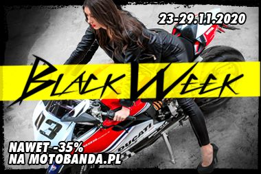 Black Week Small 2