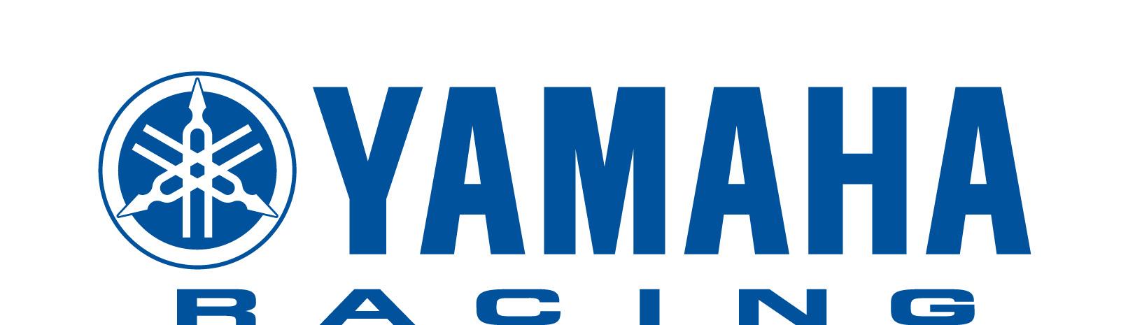 historia logo yamahy � trzy kamertony i ich tw243rca