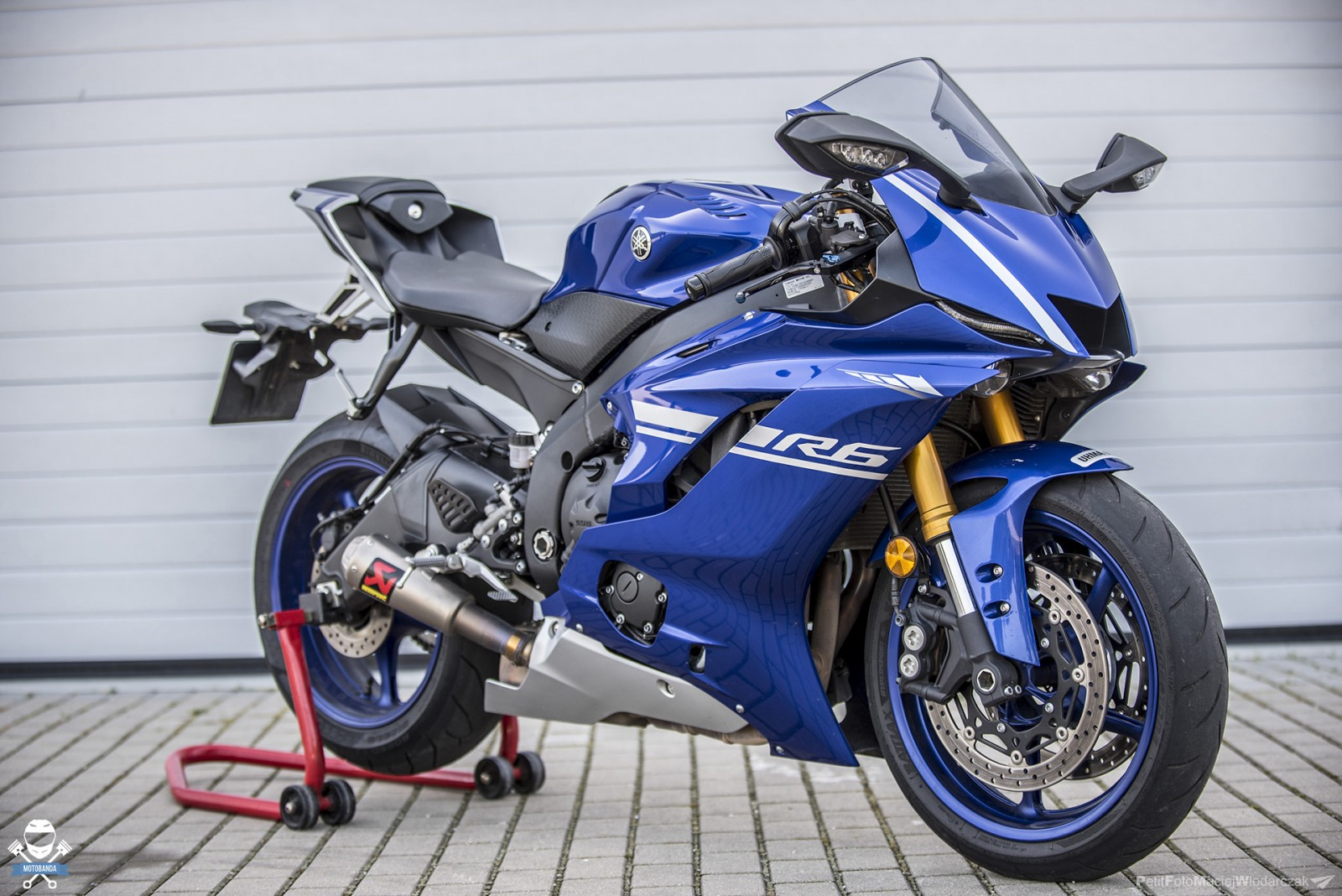 Yamaha  Ce