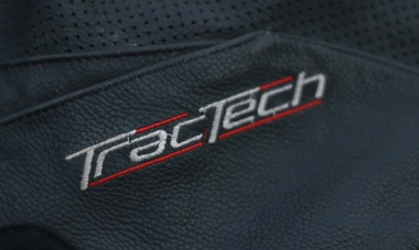 RST TracTech