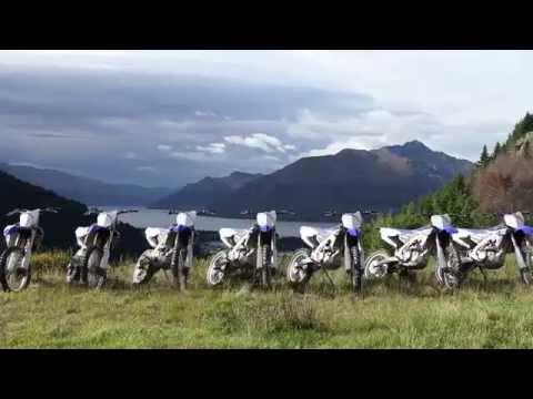 film do pobrania Pomiędzy nami góry The Mountain Between Us 2017 Lektor PL Cały film