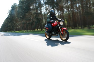 Cagiva Planet 125ccm o mocy 33KM!