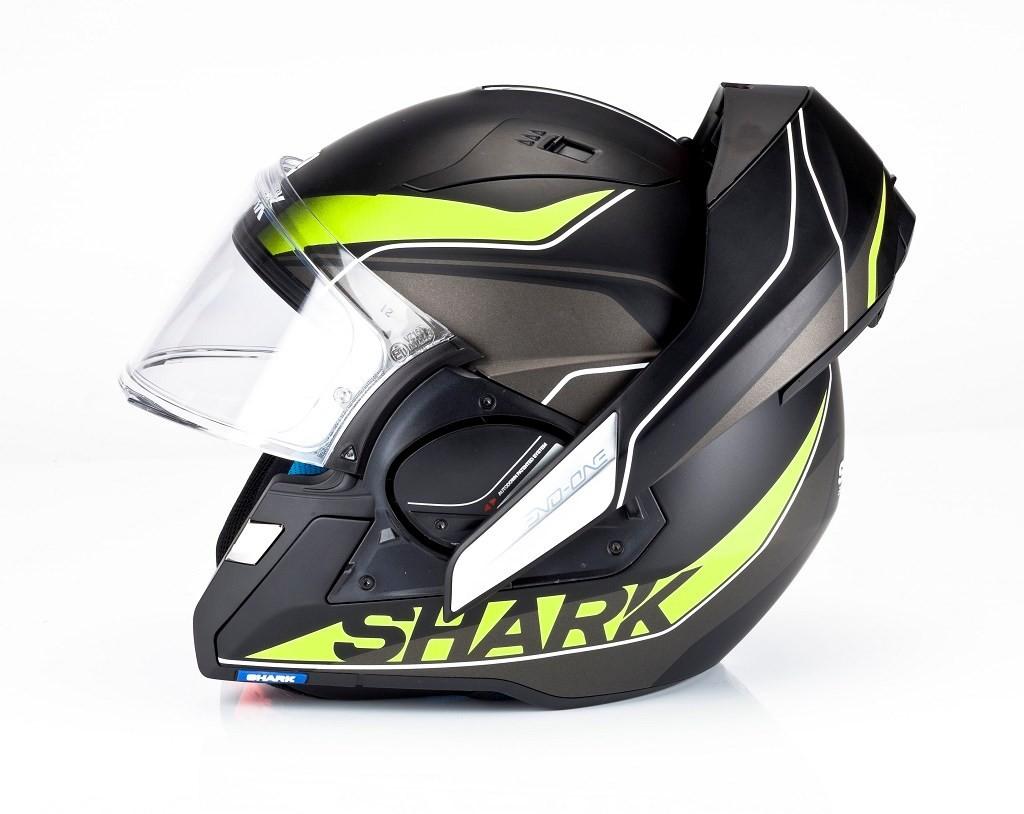 kask shark evo one. Black Bedroom Furniture Sets. Home Design Ideas