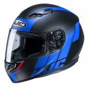 HJC CS-15 Mylo Black/Blue