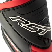 Buty RST TRACTECH EVO III SPORT CE RED