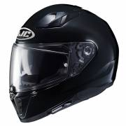 Kask HJC i70 METAL BLACK