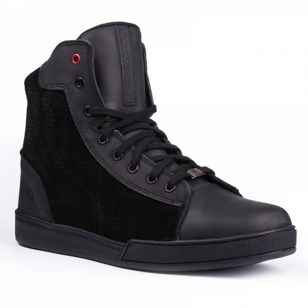 Buty Rebelhorn Tramp BLACK