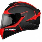 Kask MT Blade 2 SV BLASTER MATT RED