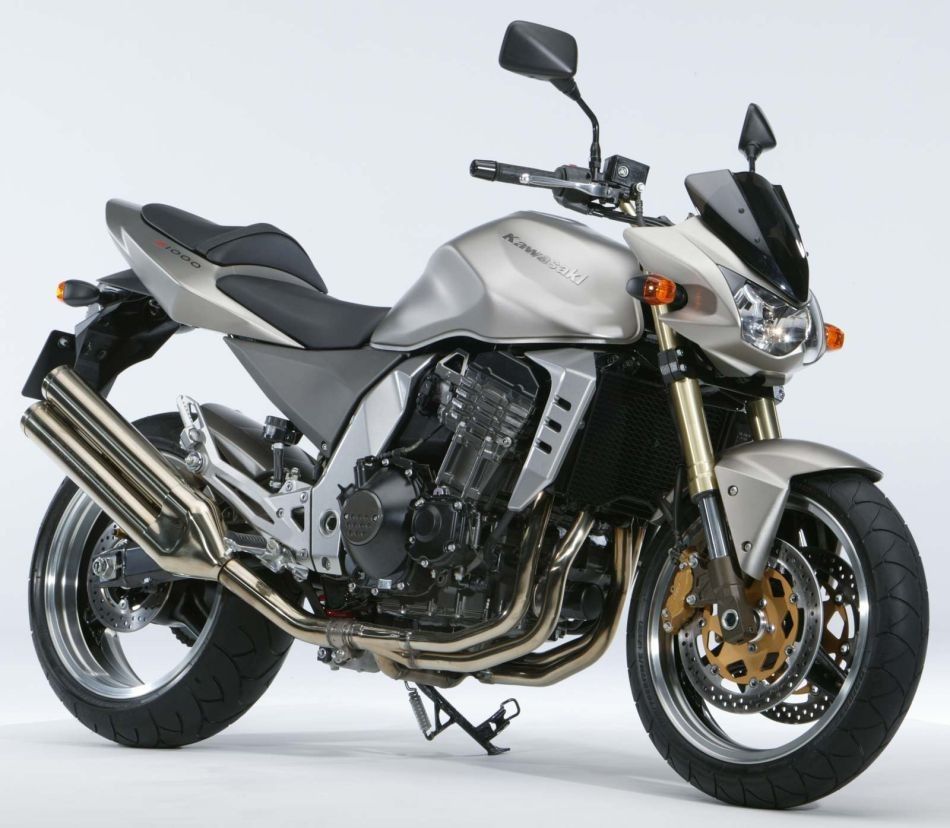 Poly furthermore  in addition A B E Aaa additionally D Zrx Rr Zrx B furthermore Scorpion Ka P P. on 2004 kawasaki z1000