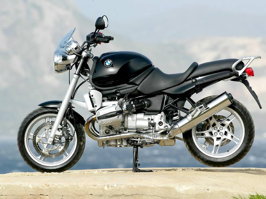 Bmw R 850r 1994 2003