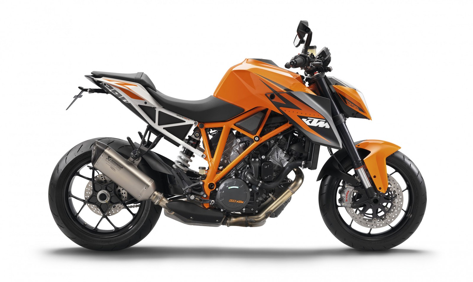 ktm 1290 super duke r 2014 2017. Black Bedroom Furniture Sets. Home Design Ideas