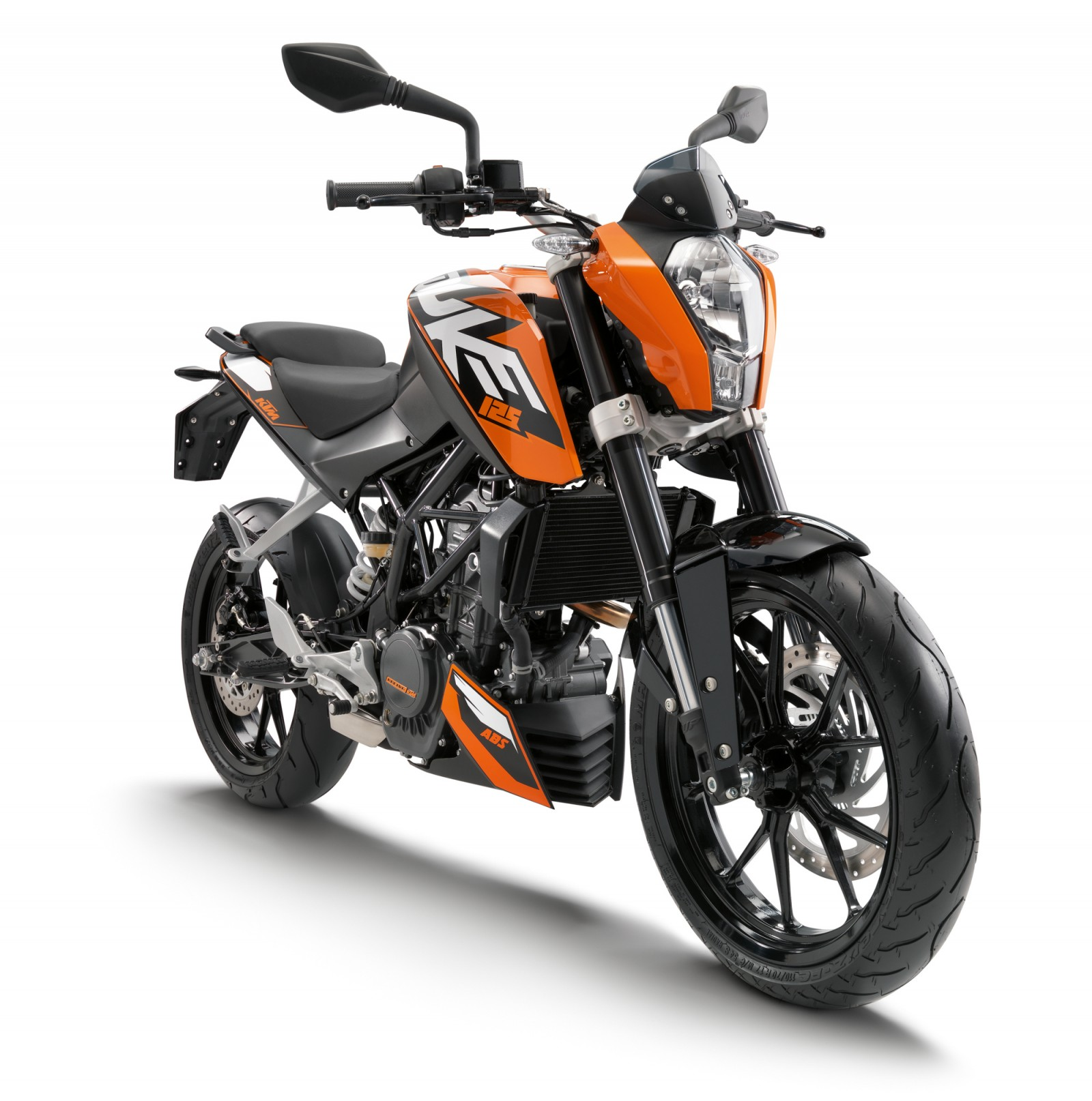 ktm 125 duke 2012. Black Bedroom Furniture Sets. Home Design Ideas