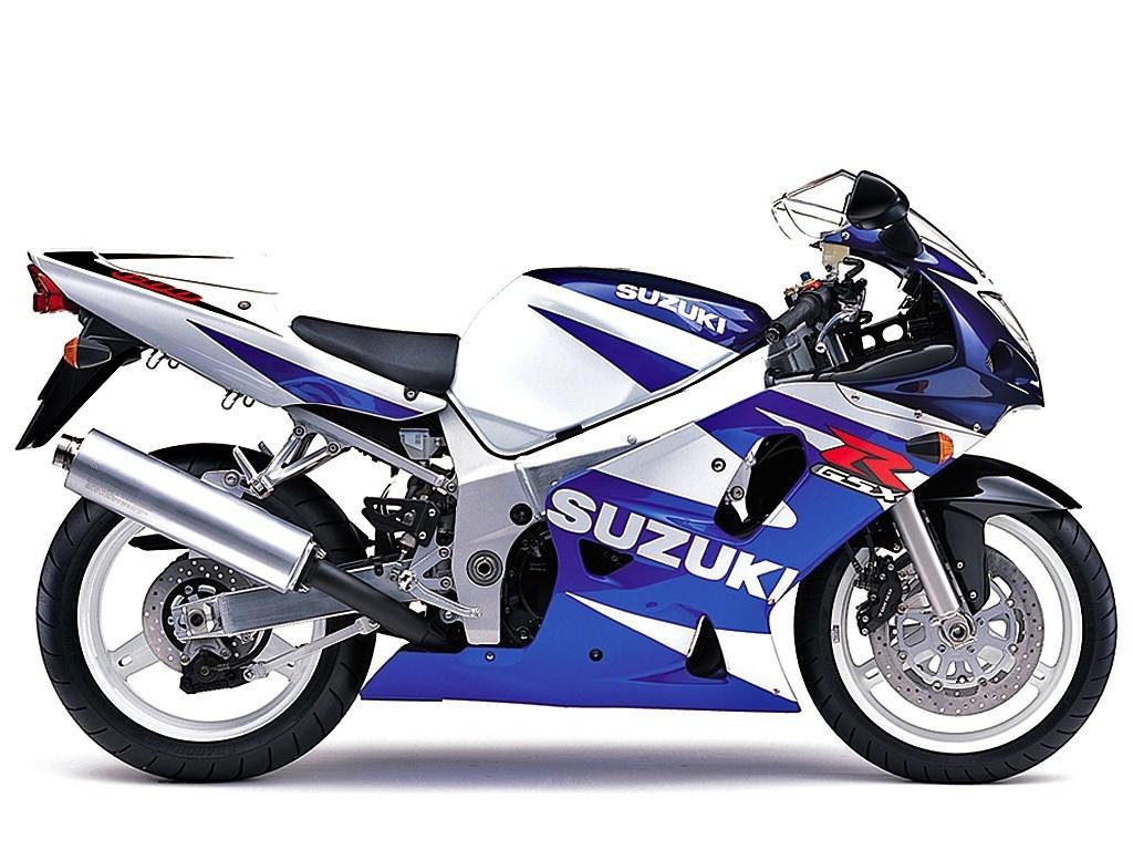 Suzuki  K
