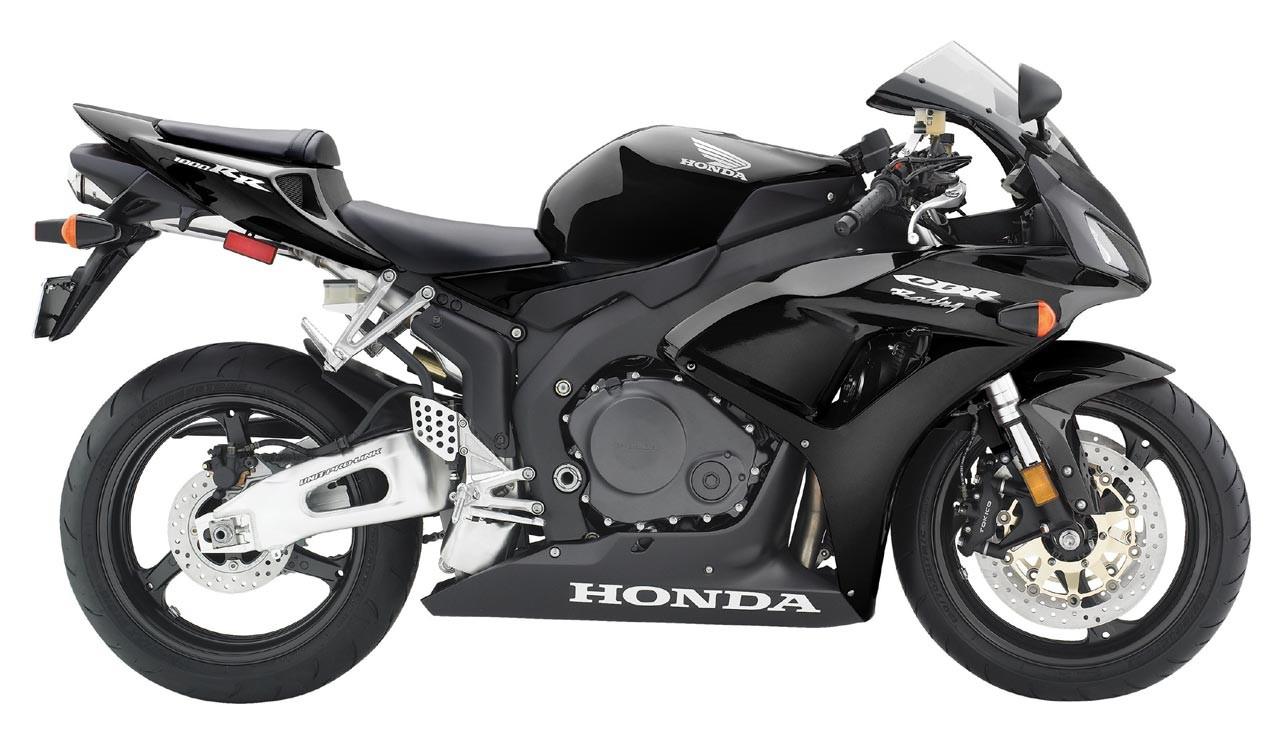 Yamaha yzf r1 1000 rn19 2007 2008 vs honda cbr 1000rr for Yamaha rr 1000