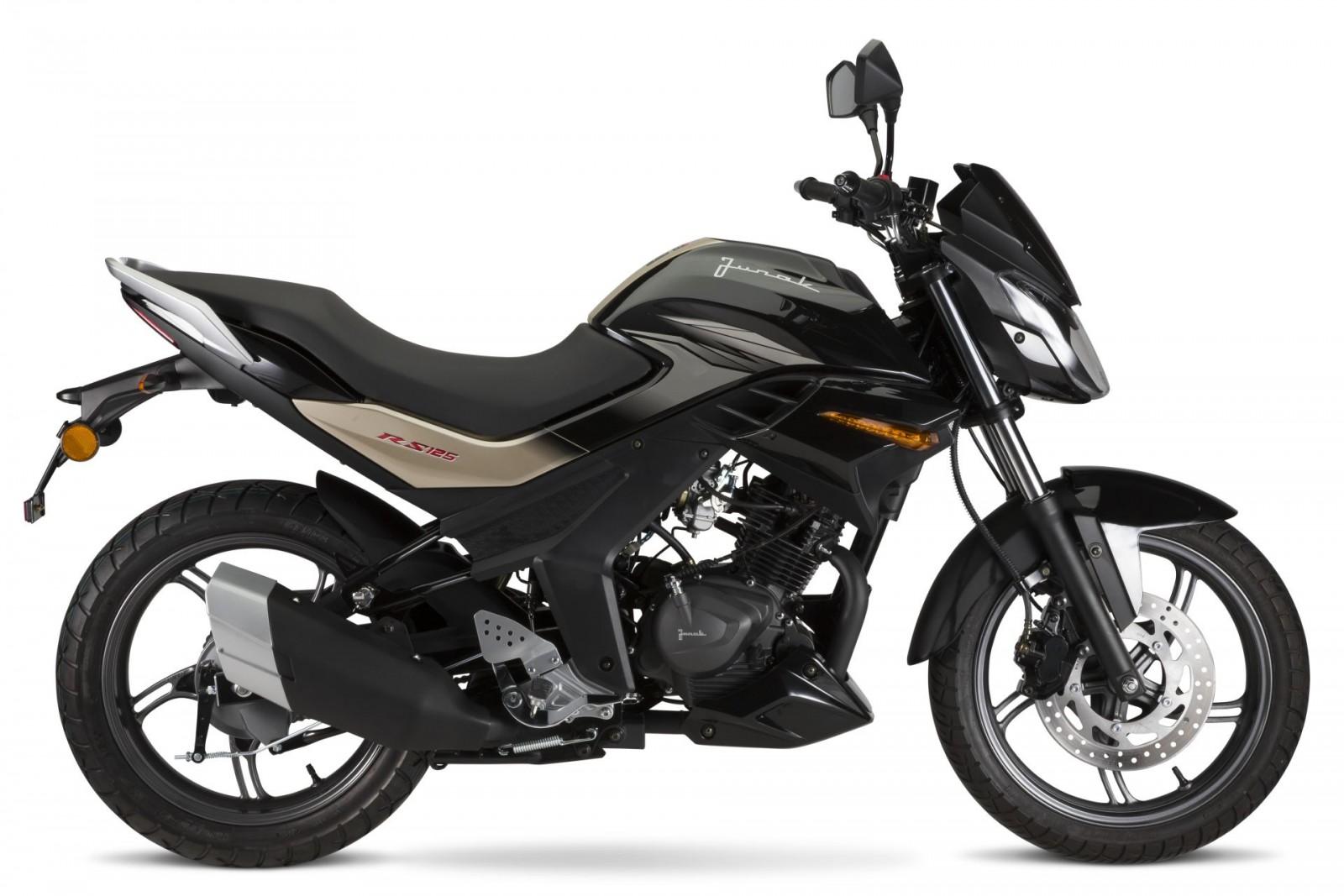 Yamaha Wy