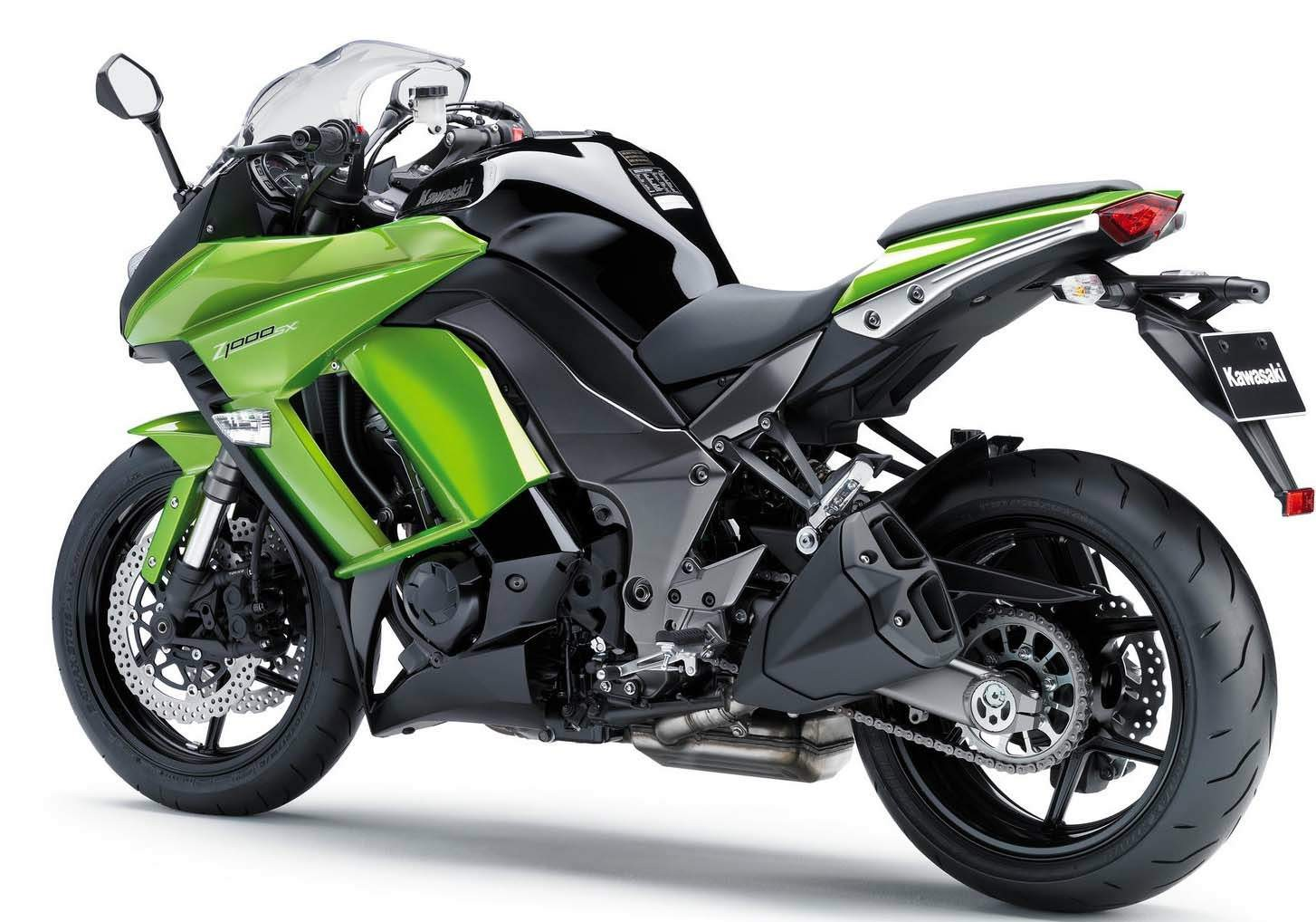 kawasaki z1000sx 2014. Black Bedroom Furniture Sets. Home Design Ideas