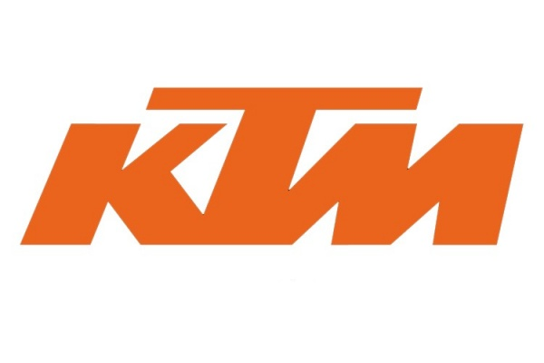 KTM motocykle