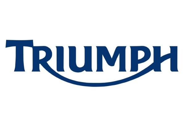 Triumph motocykle