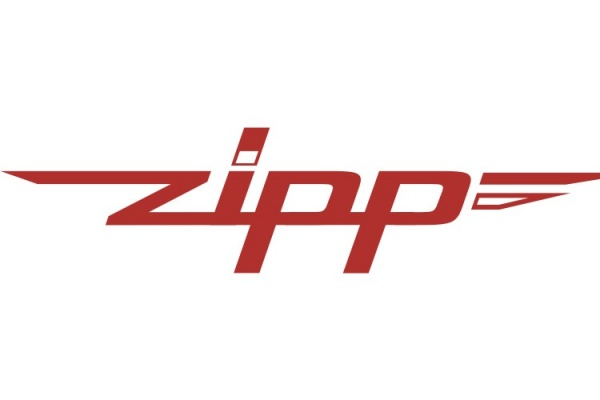 Zipp motocykle skutery motorowery