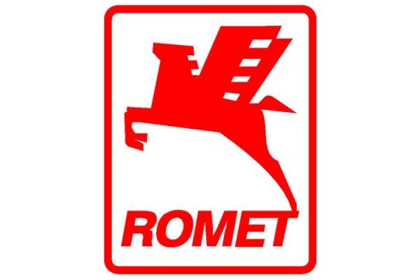 Romet motocykle i skutery