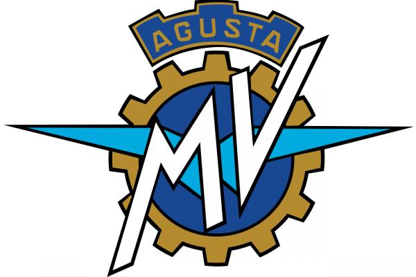 MV Agusta motocykle