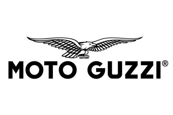 Moto guzzi motocykle marka