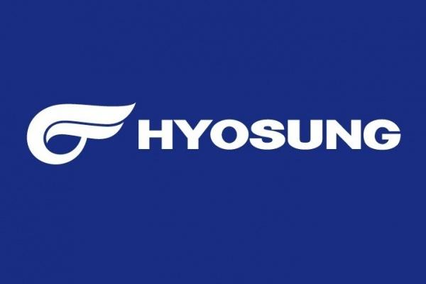 Hyosung Motocykle