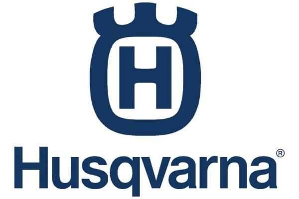 Motocykle Husqvarna