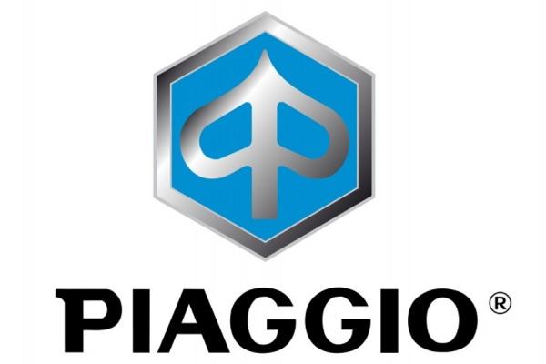 Piaggio motocykle i skuterów