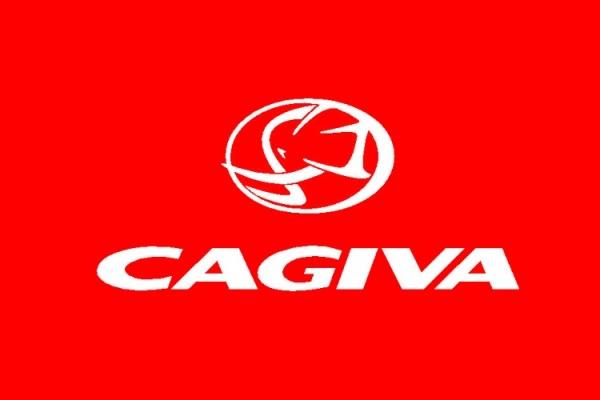 Marka motocyklowa Cagiva