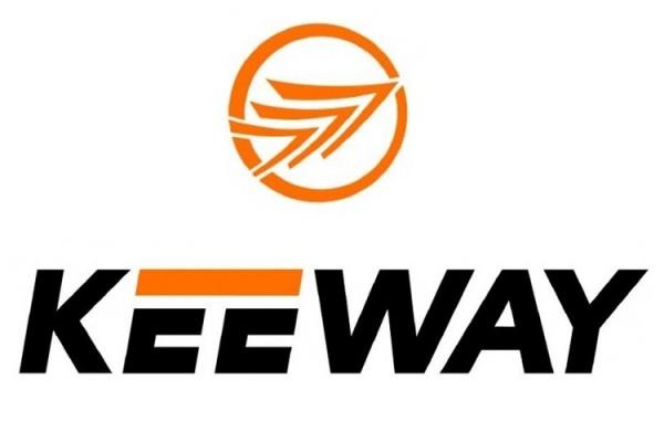 Keeway, motocykle, skutery, motorowery
