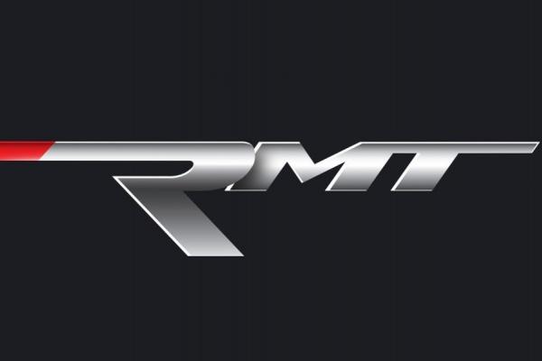 RMT to marka Romet Motors zajmująca się motocyklami koreańskimi - dealim