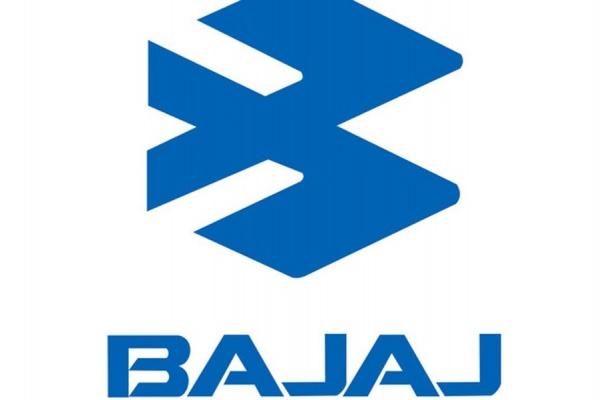 Bajaj Auto India Limited – trzeci co do wielkości producent motocykli na świecie
