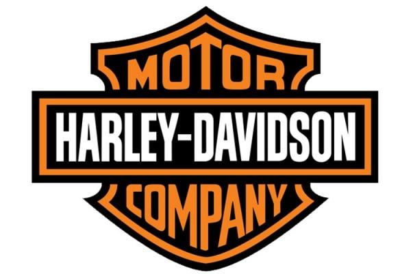 Harley-Davidson, HD, Motocykle