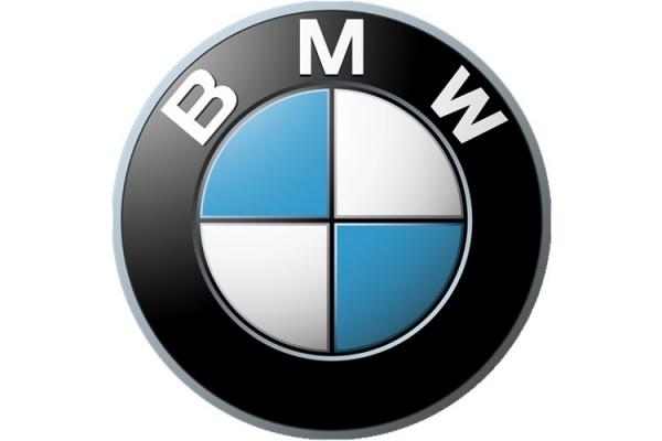 Motocykle BMW Na jakich modelach się znamy najlepiej?